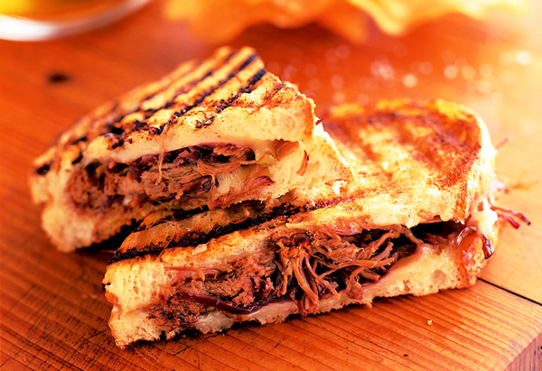 grilled-cheese-and-pulled-short-ribs-sandwich